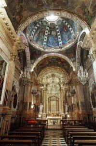 Tortosa_catedral_capella_staCinta_0003